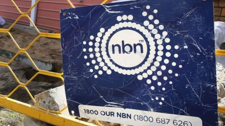 Customers who experienced slower than advertised NBN speeds may be eligible for a refund.