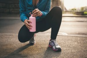 Do we really need to do 10,000 steps a day?