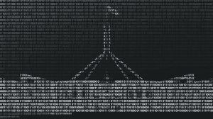 The Liberal, Labor and National parties have been hit by a sophisticated cyber attack.