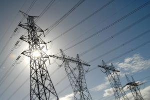 Households stand to save about $174 a year under changes that will force power companies to shift customers to a default ...