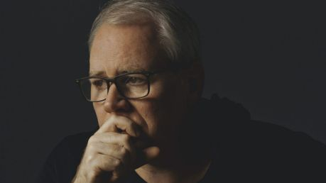 Bret Easton Ellis's time has passed. And that's a good thing.