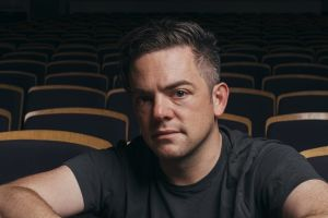 Nico Muhly has created music for virtually every conceivable force, from orchestras to rock bands.