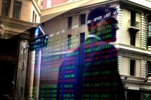 After a rocky week the ASX is expected to be calmer on Friday.