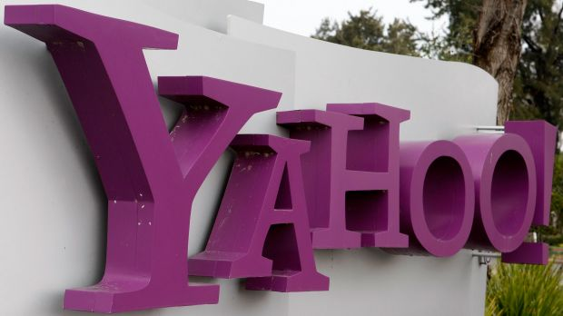 A new Yahoo! logo will be unveiled on September 4.