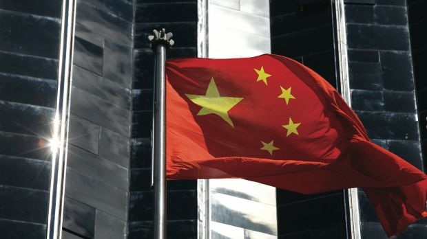 China: Censored some influential microbloggers.