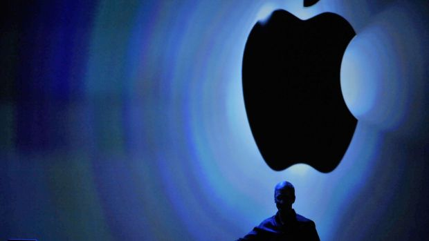 Tim Cook has established a methodical, no-nonsense style at Apple.
