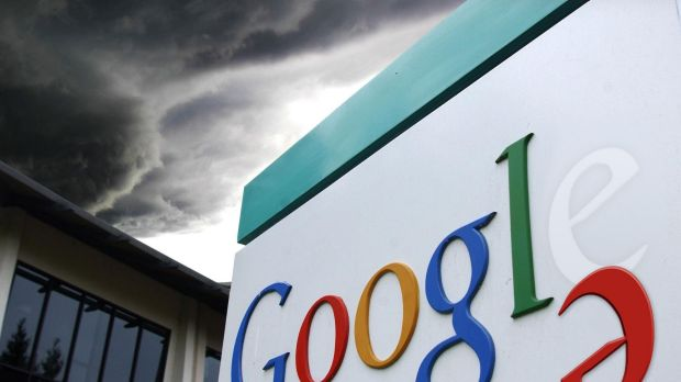 Google: Must face a lawsuit accusing it of violating US wiretapping statutes.