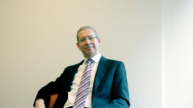 Privacy Commissioner Timoth Pilgrim has found that AAPT breached the Privacy Act.