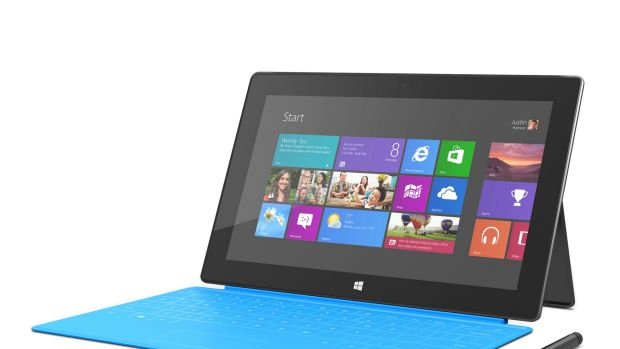 The Microsoft Surface Pro is good, but could do with a few performance tweaks.