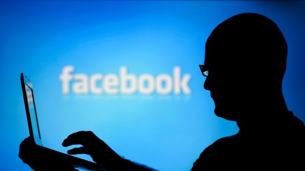 Change: Facebook is warning users affected by the Adobe breach to change their Facebook login credentials.
