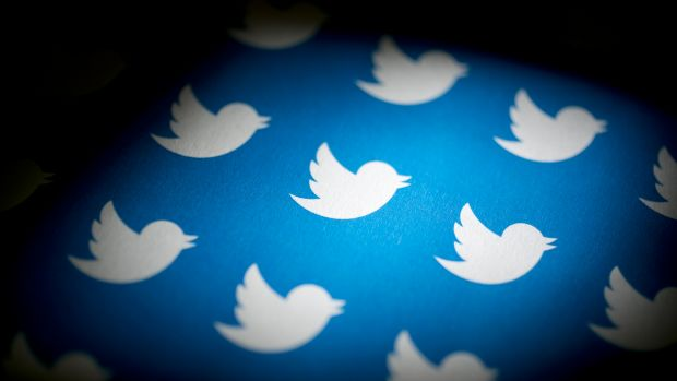 Twitter: Sold 70 million shares at $US26 each.