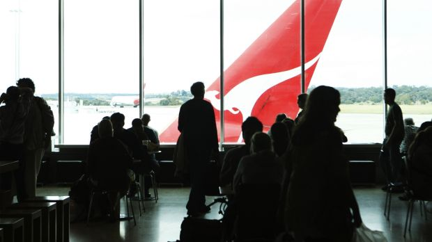 Qantas says New Zealand pilots won't fly any more than they do now under the plan.