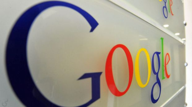 Google: Will display links to rivals in addition to its own services.
