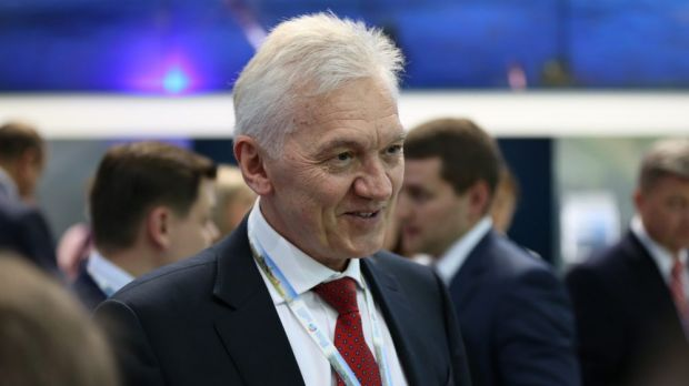 Billionaire Gennady Timchenko, part controller of OAO Novatek, is among the biggest losers.