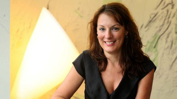 Twitter Australia managing director Karen Stocks says Asia-Pacific is its growth engine.