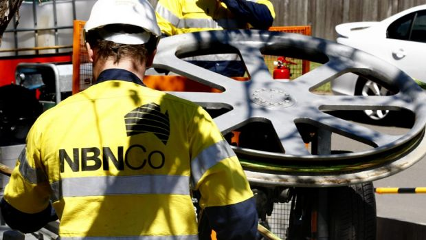 Medical alarm devices running on copper phone lines will stop working unless they are transferred to the NBN.