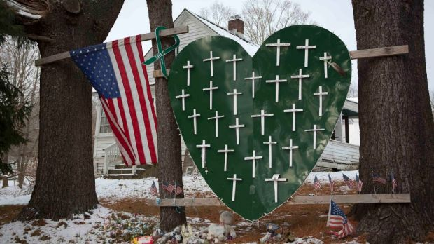 Victims' families and their lawyers say their novel strategy could pierce the sweeping shield created by federal law ...