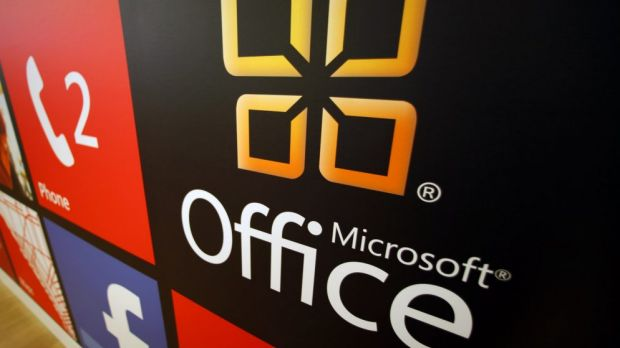 Security hole: The exploit affects Word and Outlook, Microsoft said.