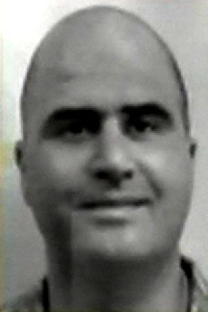 US network CNN has identified the alleged gunman as Major Hasan, and reports that he was a psychiatrist practising at ...