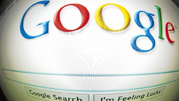 Google's Q4 consolidated revenue rose to $US16.86bn from $US14.42bn in 2012 and higher than an analyst poll of US16.75 ...