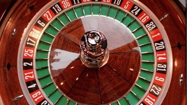 More than roulette...money laundering, prostitution, cheating and thousands of other offences have taken place at Crown ...