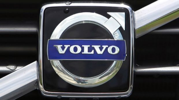 Chinese Motor Company Geely is flexing its muscle with its proposed buy out of Volvo. The Chinese may hold the key to ...