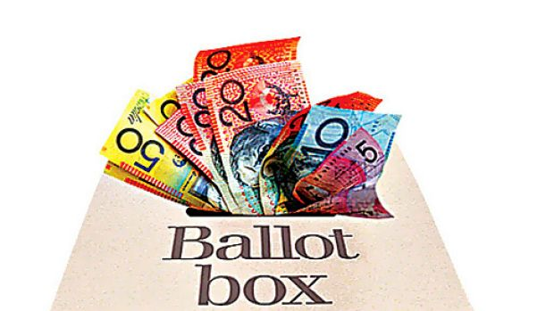 Is there a need for a way to force a vote when a government is deemed incompetent?