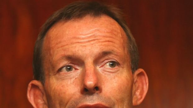 Coalition's $1 Billion Environment & Climate Policy