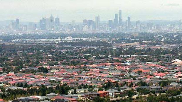 Better use of available city land has been identified as a key to maintaining Melbourne's liveability - and halting ...