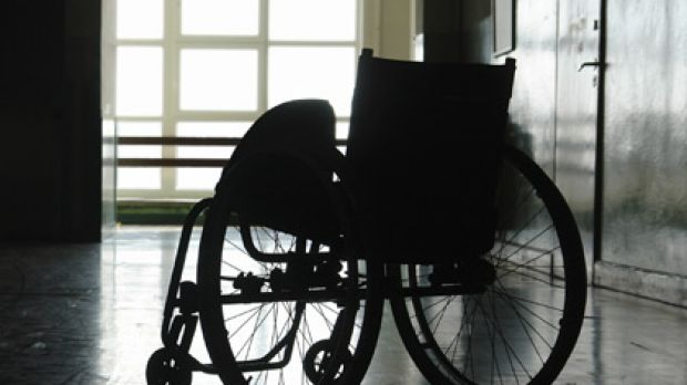 A lawyer's body has warned of a funding risk to the national disability insurance scheme.