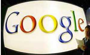 Google buys 3d start up wind farm Google 3d software