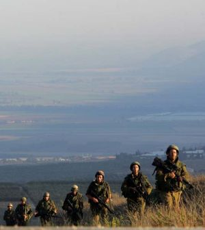 Israel's Defence Force is losing its fearsome reputation particularly in the light of the bungled Gaza flotilla attack.