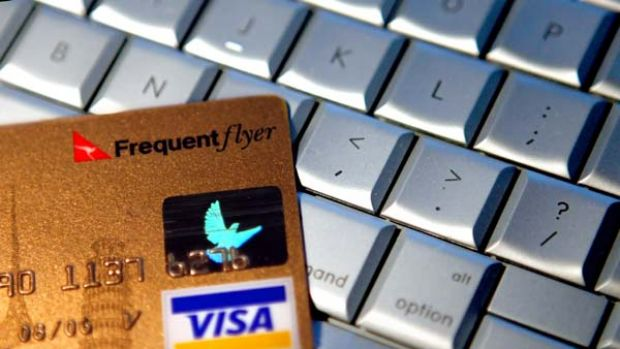 Online scams claimed 20,000 Australian victims last year.