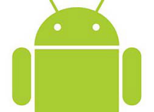 Android's openess might be a privacy weakness.