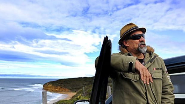 Former Victorian champion Maurice Cole says Bells Beach cannot take any more people.