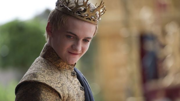 Foxtel's stranglehold on the latest season of Game of Thrones is over.