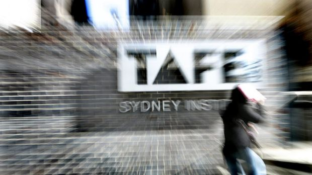 TAFE Directors Australia has welcomed the prospect of a federal funding takeover.