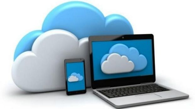 The cloud presents back-up challenges.