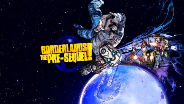 Shutting down: 2K Australia, which developed Borderlands, the Pre-Sequel, is closing down.