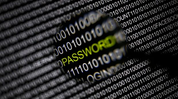 Heartbleed: You should only change your password to websites that are no longer vulnerable.