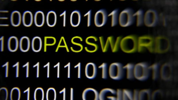 People are being urged to change their passwords in the wake of Heartbleed.