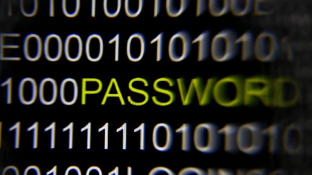 Yahoo is making life easier for people too lazy to remember their password.