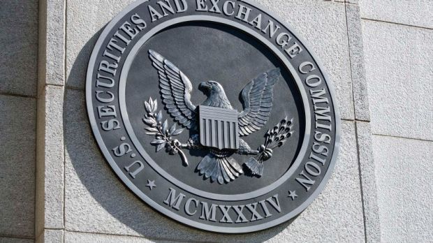 SEC enforcement officials say they believe the policy change has sent a crucial message.