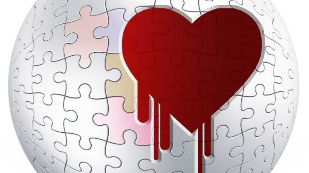 Heartbleed has left swathes of websites and users exposed.