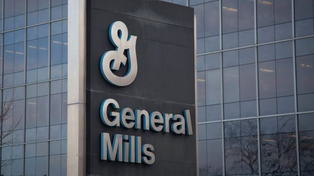 """We're sorry we even started down this path"": General Mills."
