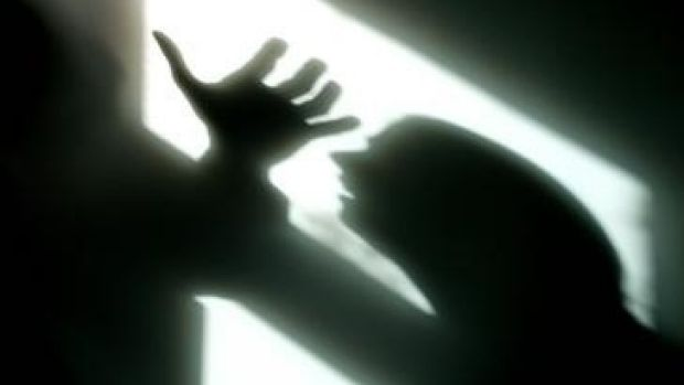 A report detailing abuse and child prostitution has finally been released.