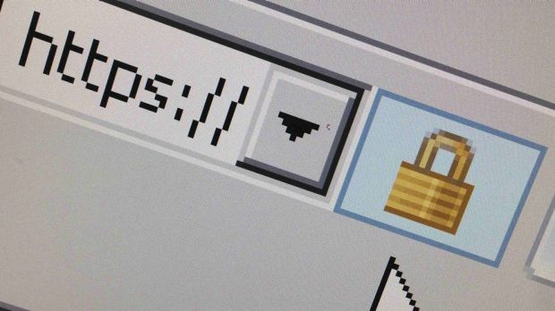 Companies are rushing to put out patches for the Shellshock bug