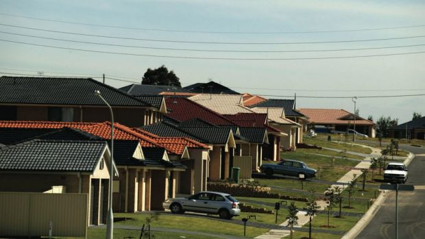 Builders in the ACT will face a new test in order to gain their license.