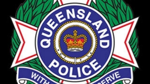 A Queensland police officer has been suspended and charged with assault.