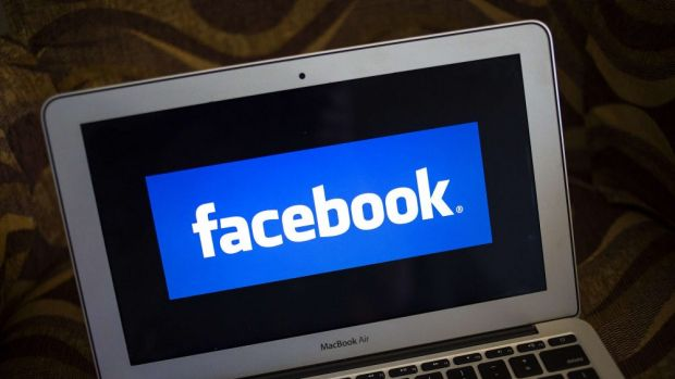 Facebook: Video ads will appear from next month in Australia and six other countries.